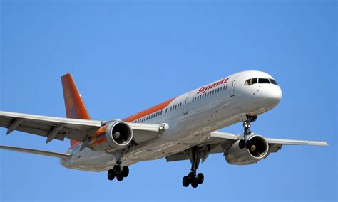 swing airlines allegedly intoxicated sunwing airlines pilot found passed
