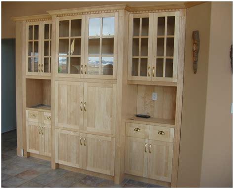 custom made china cabinets custom kitchen cabinets furniture pincher creek