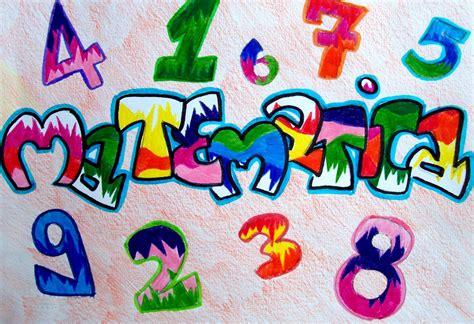 imagenes matematicas divertidas matem 193 ticas 3 186 ciclo blog para repaso diario de las