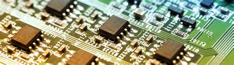 analog layout design course cmos analog integrated circuit design e learning