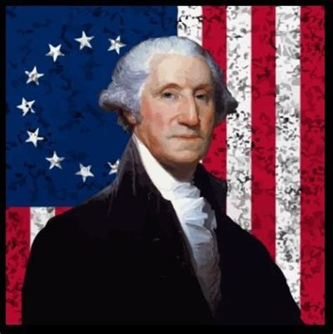 biography george washington video free george washington biography and extensive lesson