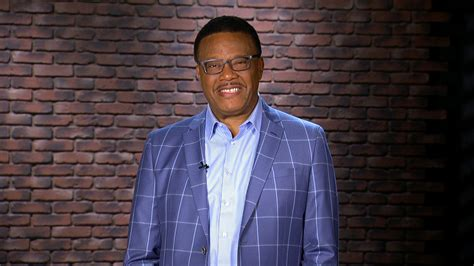 Judge Mathis Sweepstakes - wciu the u judge mathis takes 5 with the u