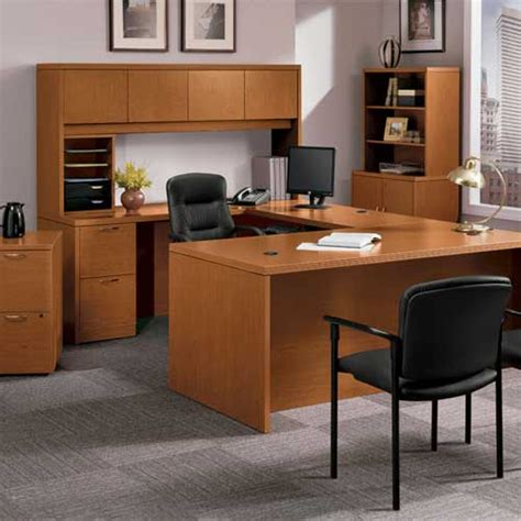 hon valido kentwood office furniture new used and