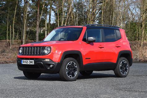 jeep subaru subaru xv vs jeep renegade pictures auto express