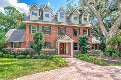 top 10 real estate markets 2017 charleston sc real estate and 9 other hot markets for 2017