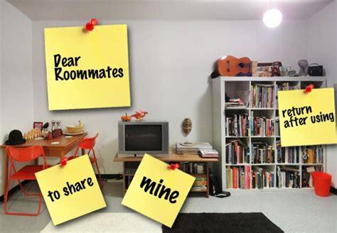 bedroom battles chelsea crockett