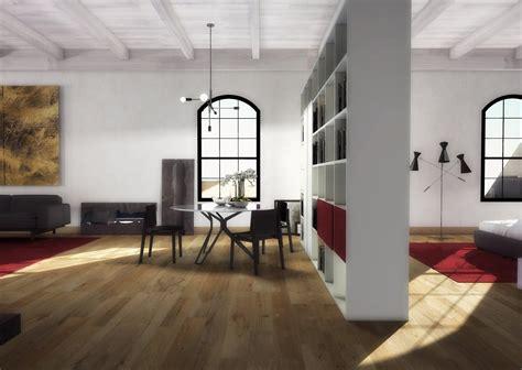 soluzioni arredo monolocale open space il progetto d arredo per un maxi monolocale