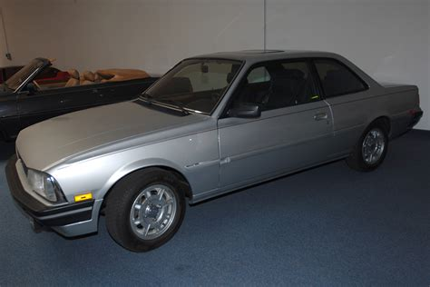 peugeot 505 coupe la peugeot 505 une succession difficile