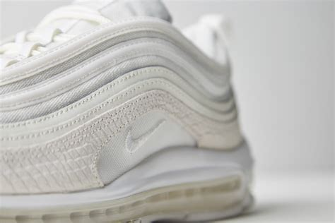 Nike Air Max Snake nike air max snake pack size
