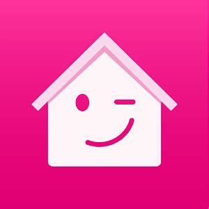 home app for windows app magenta smarthome apk for windows phone android and apps