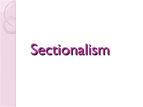 sectionalism dbq essay on nationalism and sectionalism pgbari x fc2 com