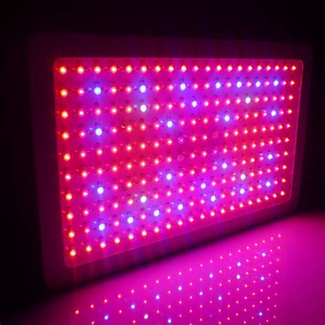 Ufo 600 Grow Bloom Led Grow Light World Australia Led Grow Light
