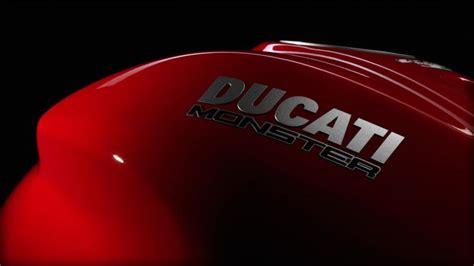 ducati monster    hd images hd wallpapers car  bike expert