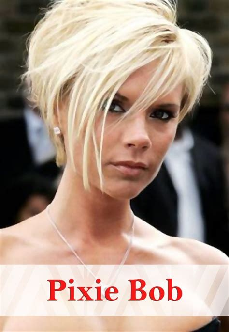 hair elingate neck 17 best images about hair on pinterest short blonde for