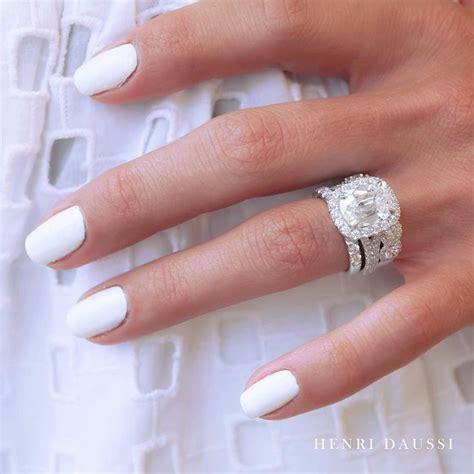 big wedding rings 25 best big wedding