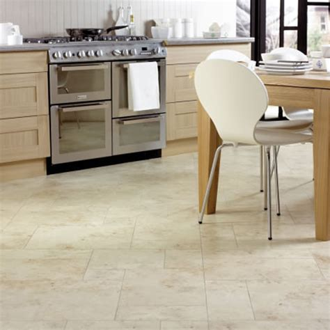 ideas for kitchen floor tiles special kitchen floor design ideas my kitchen interior