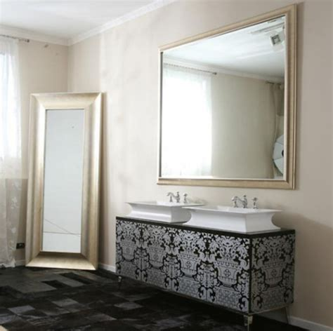 awesome bathroom sinks 47 awesome fabulous bathroom sink designs 2015 pouted online magazine latest