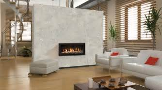 small vented gas fireplace get yourself a small gas fireplace fireplace design ideas