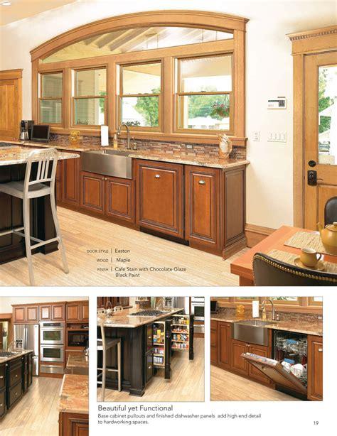 kitchen az cabinets bridgewood cabinets cost mf cabinets