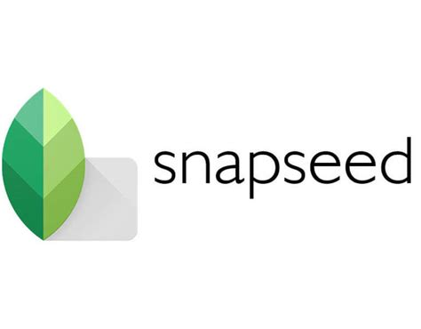 google snapseed tutorial snapseed for pc download for windows 10 8 1 8 7 mac or