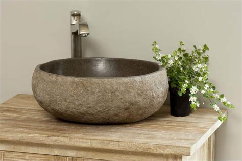 Extraordinary bathroom sinks you have never seen before