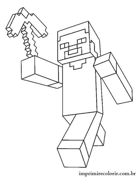 minecraft valentine coloring page desenhos de pintar imprimir e colorir minecraft