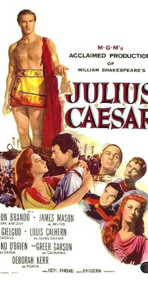 epic film best 17 best images about epic film on pinterest ben hur 1959