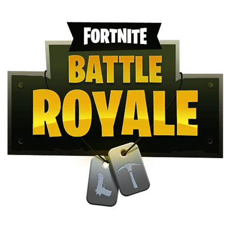 Fortnite Battle Royal Best Weapons Tier List Fortnite Weapon Stats Fortnite Logo Template