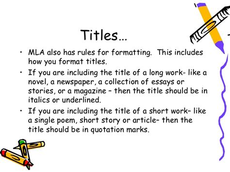 how to write poem titles in a paper learners essay writing study skills education