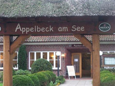 wohnungen hollenstedt appelbeck am see hollenstedt restaurant bewertungen