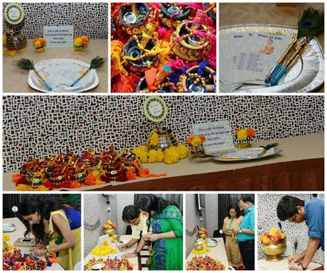 krishna birthday themes 17 best images about krishna birthday theme on pinterest
