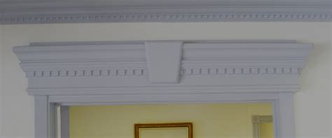 interior door pediments think outside the frame pediment decor henta