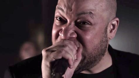 ex killswitch engage singer howard jones discusses near