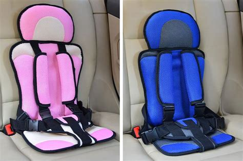 car seats for 6 year olds best car booster seats for 6 year olds upcomingcarshq