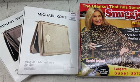 Your Favorite From Tj Maxx To Win A 50 Gift Card by My Tj Maxx Shopping Guide Giveaway To Come