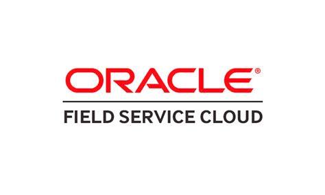 Oracle Commerce Cloud Documentation