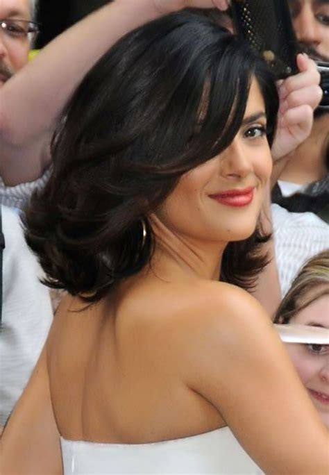 the right hair length for those over 65 259 best medium hair cuts images on pinterest hair cut