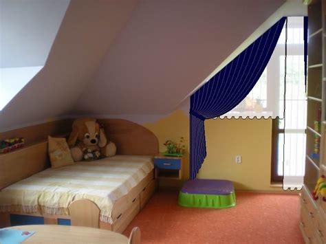 vorhänge mit quasten vorhang dachschrage befestigen haus design und m 246 bel ideen