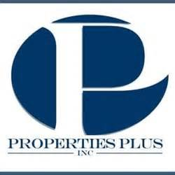 ls plus phone number properties plus property management 7040 s yale ave