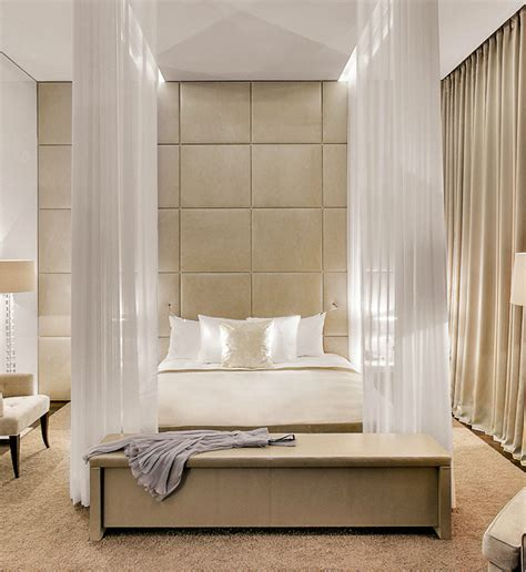 bedroom decoration bedroom decoration ideas from best interior designers