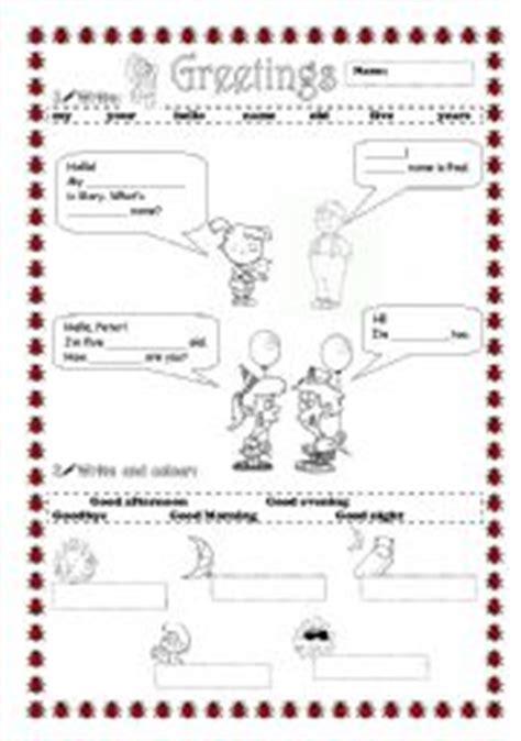 printable christmas cards in french greetings worksheet by cgbraga