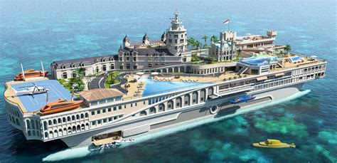 most expensive boat in the world the 10 most expensive yachts in the world