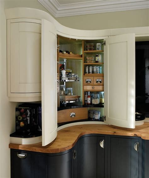 kitchen cabinets corner pantry brilliant corner kitchen pantry cabinet inspirations for