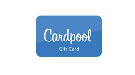 Carpool Gift Card - how to save on gift cards faithful provisions