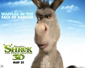 donkey shrek images amp pictures becuo