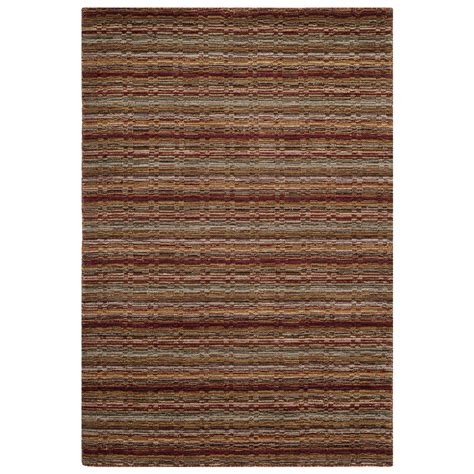 coloured rug safavieh him708a himalaya multi colored area rug atg stores