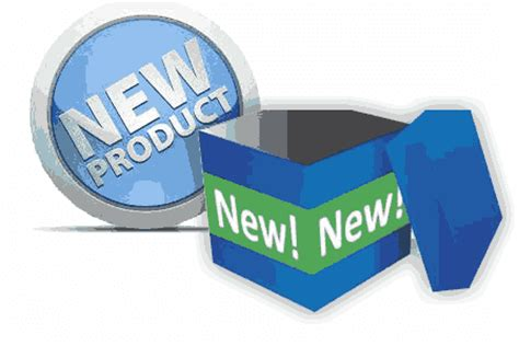 New Product Introduction Engineer by Services We Offer A Variety Of Product Development Services To Suite Every Need