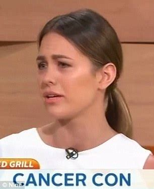 kristinas beau to dr phil i daily news jesinta cbell joins the chorus of angry gibson