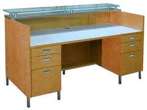 Ada Compliant Reception Desk Reception Desks Ada Compliant Arnold Contract Ardesk L Shaped U Shaped Custom