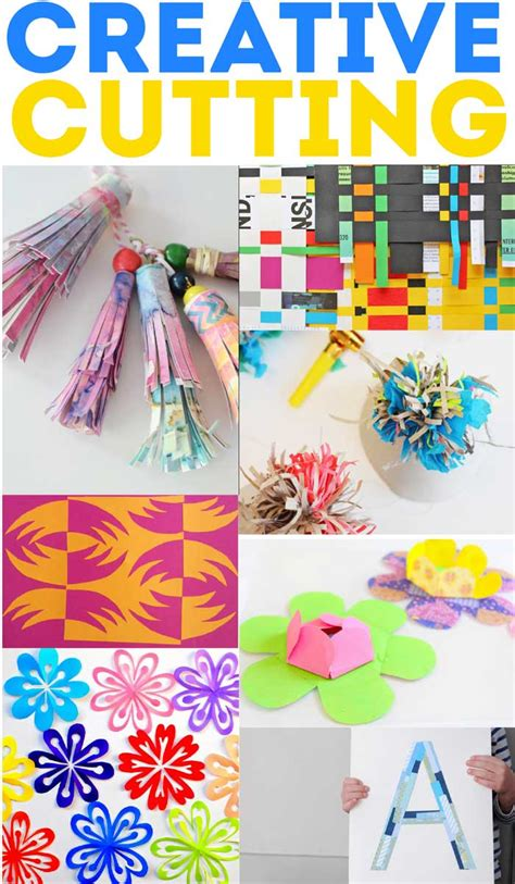 paper crafting ideas for adults 60 paper crafts for and adults from the rockin